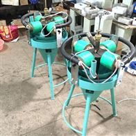 XCTS-¢300磁力脱水槽用途及特性