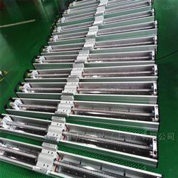 丝杆滑台RSB110-P10-S400-MR