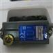 供应ELOMEK 电磁铁模块电枢