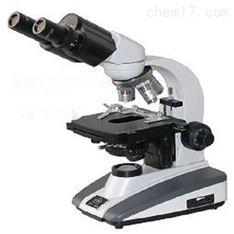 生物显微镜(双目)报价