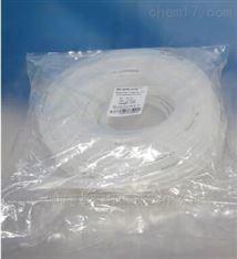 BioSilicone百思康硅胶管 蠕动泵软管