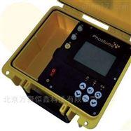 英国bedfontSULFUMA硫酰氟检测仪 热导传感器