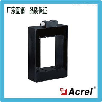 AKH-0.66/H-220*165 6000/5安科瑞原装0.2s互感器继电器电动机保护