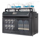 CK-ARE100全自動放射核素萃取色譜