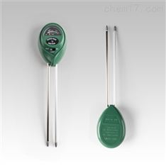 土壤酸堿度檢測儀