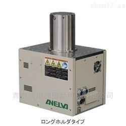 canon-anelva X射线源G-511VL-DL