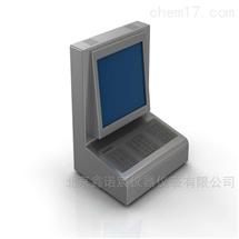 XNC-SJ1色盲检测仪