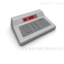XNC-TL1听力测试仪