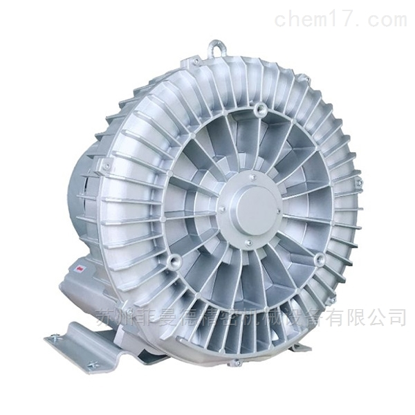 2RB630-7AH16漩涡高压气泵
