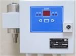 OCM-09水中油分监测装置
