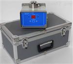 OCM-12便携式水中油分监测装置