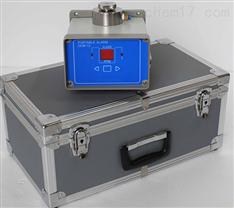 便携式水中油分监测装置