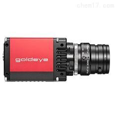 短波红外相机