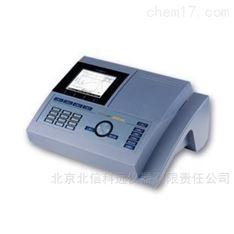 可见分光光度计 吸光度透光度测量仪 COD重金属硝酸盐亚硝酸盐检测仪 水质参数检测仪 水质分析分光光