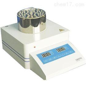 COD-571-1上海雷磁消解装置