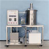 DYL033不锈钢垃圾厌氧堆肥发酵实验装置 固废处理