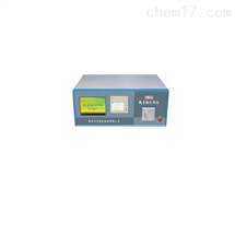 JC01-BD11-MUA激光測鈾儀 臺式激光測鈾儀 微量鈾分析儀 工業環保衛生防疫激光測鈾儀