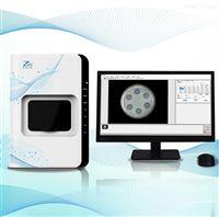 DTS3抑菌圈测量仪