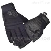 10-302hexarmor手套