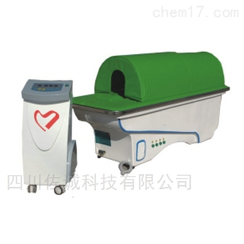 AXZ-IIF型熏蒸治疗机(普通款)