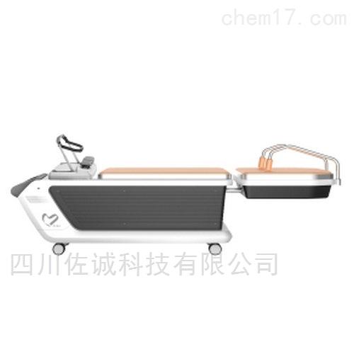 AYQ-III型多功能牵引床(智能弧度牵引)