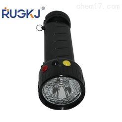 FD5820远程方位灯|信号灯