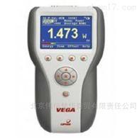 vega激光功率计检测仪