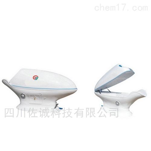 GJT-XZ-III型熏蒸治疗仪(熏蒸舱)