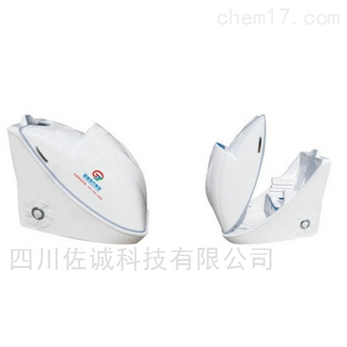 GJT-XZ-II型全身坐式熏蒸舱/熏蒸治疗仪