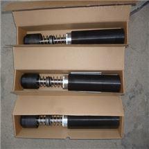 LDS 75Weforma气弹簧工业减震器的产品应用