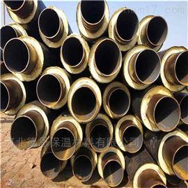 宁波市优质国标聚氨酯直埋发泡保温管