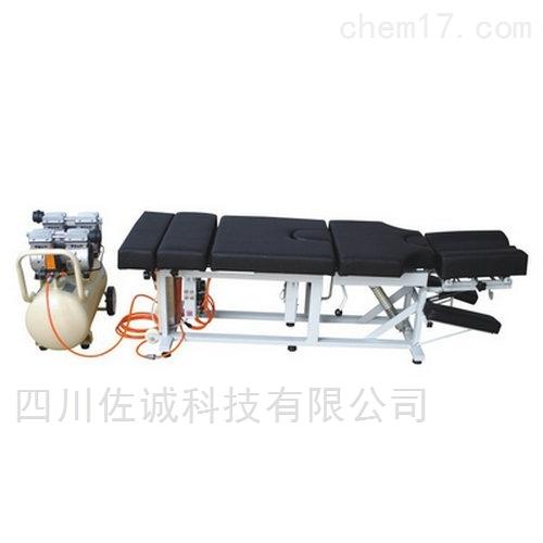 GJT-SFC-IB型牵引床/脊椎整形手法床
