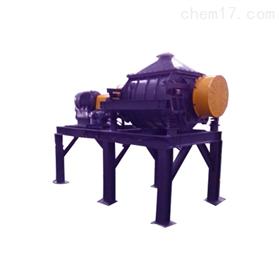 ZM振动磨机厂家
