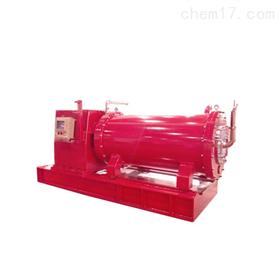 PSM盘式砂磨机