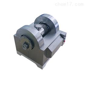 共振研磨机GZM-10厂家