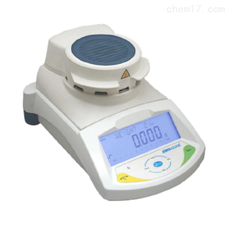 英国ADAM艾德姆PMB202水分测定仪