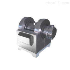 高频共振磨机GZM-50特点