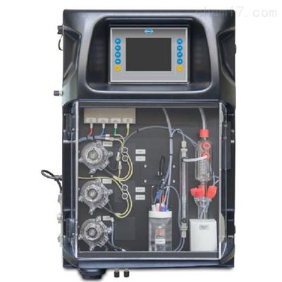 EZ6000痕量金属分析仪