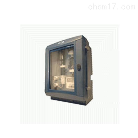 重铬酸钾法COD在线监测仪
