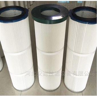 315×210×1200供应防油防水防静电除尘滤芯