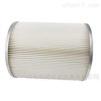 240×130×660防静电无纺布除尘滤芯