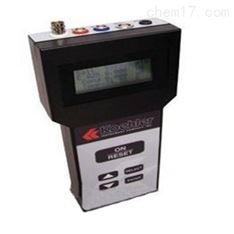 原油鹽含量測定儀(美國克勒KOEHLER)