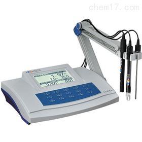 DZS-706上海雷磁多参数分析仪