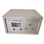 77C-1智能瓷胎透光度仪