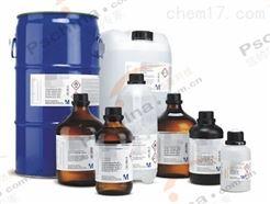 无机酸 PSAA01-425A
