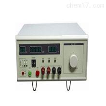 PVT-5C(电机)工频耐电压测试仪
