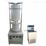 BRR-III高温比热容测试仪