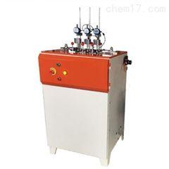 BWR-300A电脑机型 热变形维卡温度测定仪