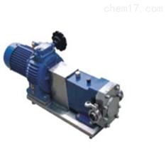 供应比利时Memolub加油泵 润滑器