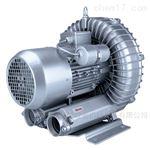 增氧曝气用单相高压风机